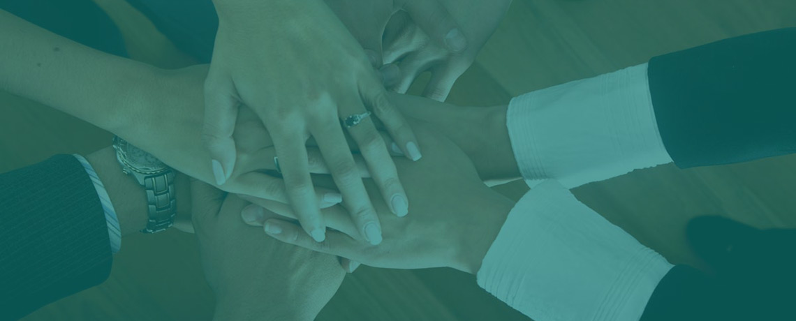 teamwork_hands-green