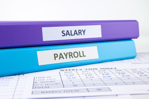 Best-Practices-for-Employee-Recordkeeping-Part-1